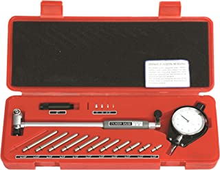 HFS (R) Dial Indicator Bore Gage .0005