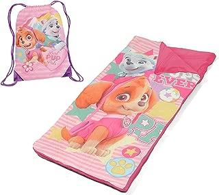 Best skye sleeping bag Reviews