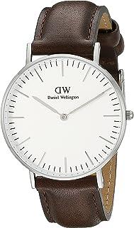 comprar-Reloj-Hombre-0209DW