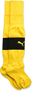 Puma Men's Power Tech Socks