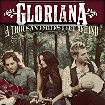 Best gloriana can t shake you Reviews