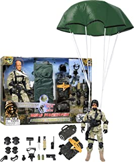 Best army ranger action figure Reviews