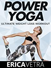 Best p90x really work Reviews