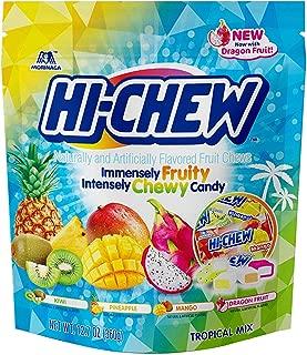 Best dragon fruit hi chew Reviews