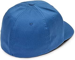 Best men's vintage stone hats Reviews