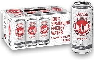 Best hi ball energy drink Reviews