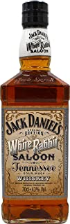 "Jack Daniel""s Whisky White Rabbit Saloon 0,7l"