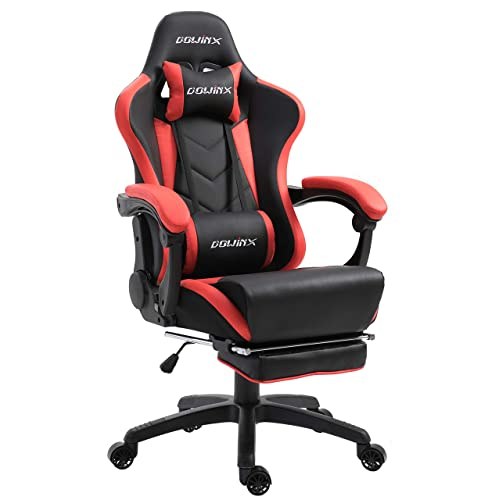 Pleasing Best Gaming Chair Amazon Com Bralicious Painted Fabric Chair Ideas Braliciousco