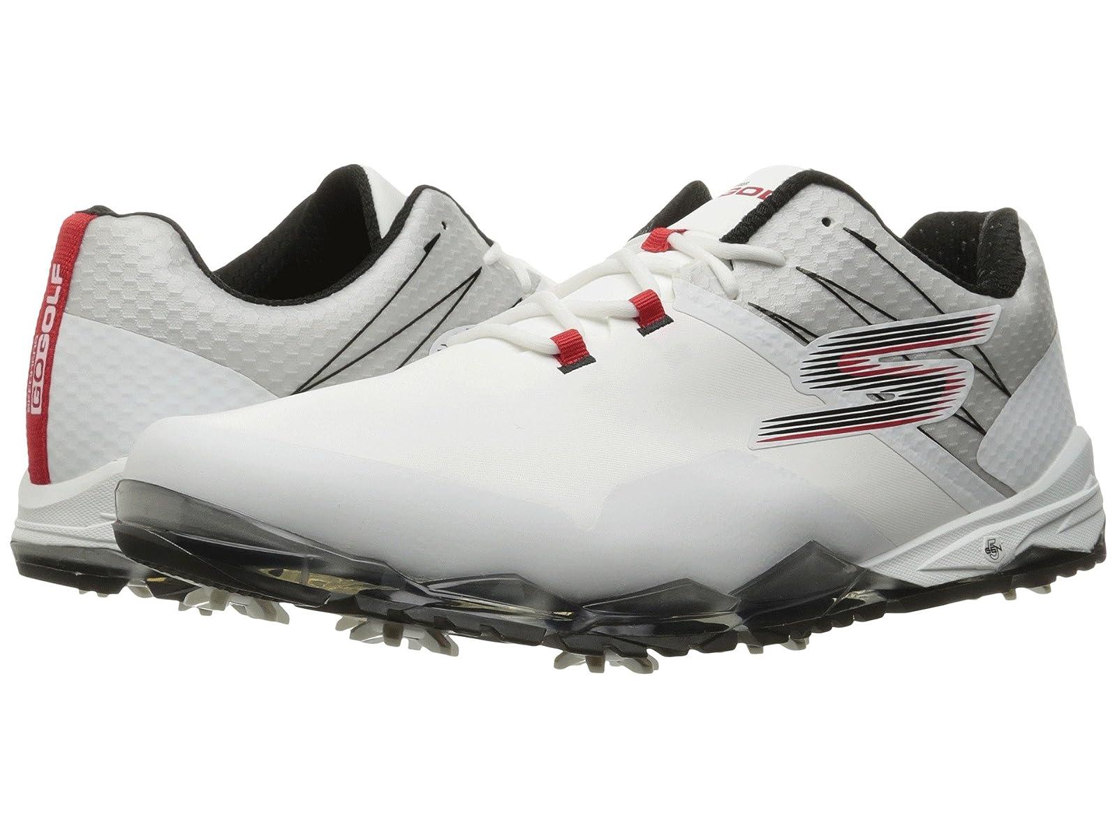 SKECHERS Go Golf FocusCheap and distinctive eye-catching shoes