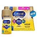 Enfamil NeuroPro Infant Formula - Brain Building Nutrition Inspired by Breast Milk - Ready to Use Liquid, 8 fl oz (6 count) Packaging May Vary