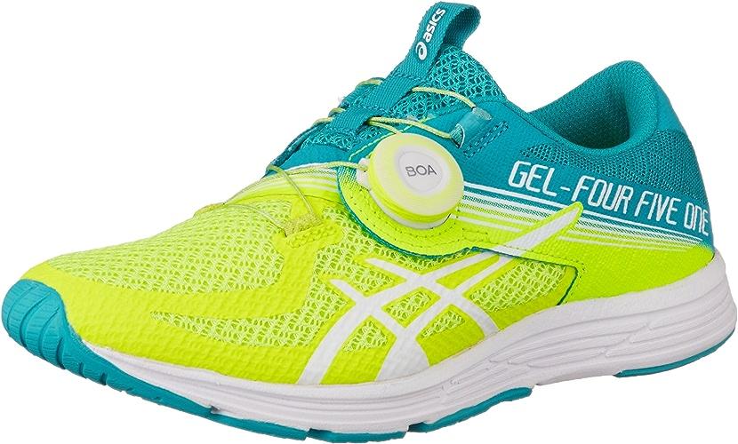 ASICS Gel-451, Chaussures de Running Femme
