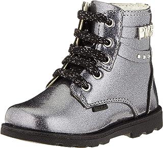 Primigi Plo 64162, Chaussure First Walker Fille
