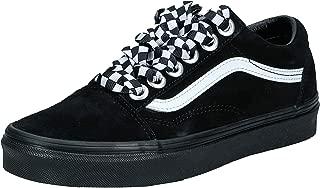 VANS Ua Old Skool Women's Athletic & Outdoor Shoes