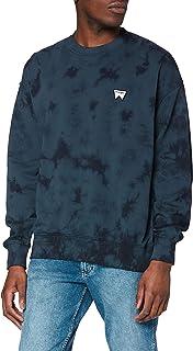 Wrangler Men's Crew Sweatshirt