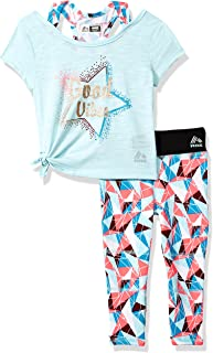 Best toddler girl athletic wear Reviews