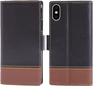 Best u london phone cases Reviews