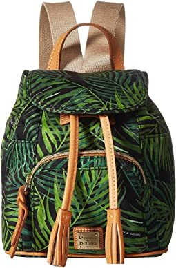 Dooney & Bourke - Siesta Small Murphy Backpack