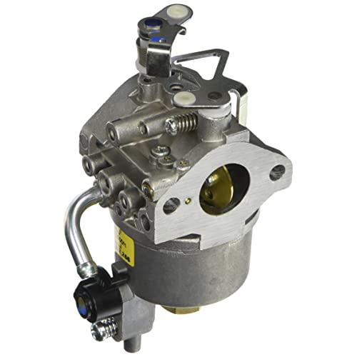 Onan Generator Parts: Amazon com