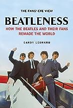 Beatleness: چگونه بیتلز و هواداران آنها جهان را از بین بردند