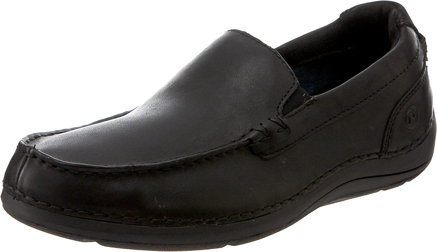 Rockport Men's Thru The Week Gore Slip-On
