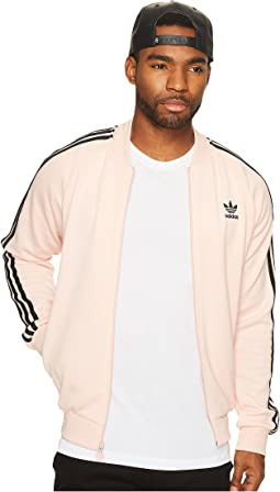 adidas Originals - Superstar Track Top