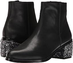Jenni Boot