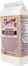 Bob's Red Mill Arrowroot Starch/Flour, 16 oz