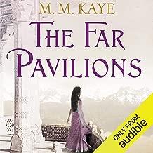 Best the far pavilions series Reviews