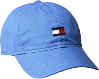8f7e9b5a0f3 Amazon.com  Tommy Hilfiger - Hats   Caps   Accessories  Clothing ...