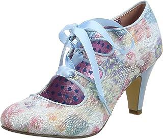 Joe Browns Women's Little Dream Shoes Mary Jane