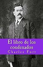 El libro de los condenados (Misterium nº 5) (Spanish Edition)
