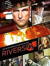 Rivers 9