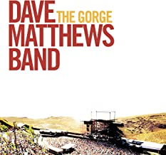 Gravedigger (Live at the Gorge Amphitheatre, George, WA - September 2002)