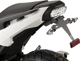 Rfx Fxpk 52200/55OE KTM SX125//150/2016/SXF250//350//450/16/≫ su plastica kit KTM SX125//150/2016/SXF250//350//450/16/≫ on bianco