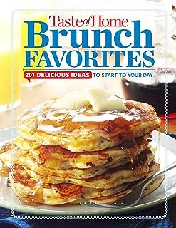 Best taste of home brunch ideas Reviews