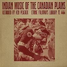 Blackfoot: War Song