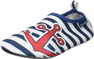 Geka Flamenco Chaussures de Plage /& Piscine Mixte Enfant