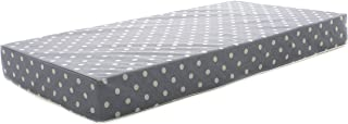 baby toddler bed mattress