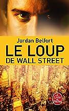 Livres Le Loup de Wall Street PDF