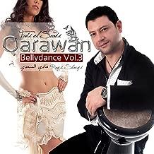 Qarawan - Bellydance Vol. 3