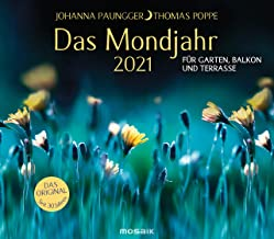 Suchergebnis Auf Amazon De Fur Johanna Paungger Kalender Bucher