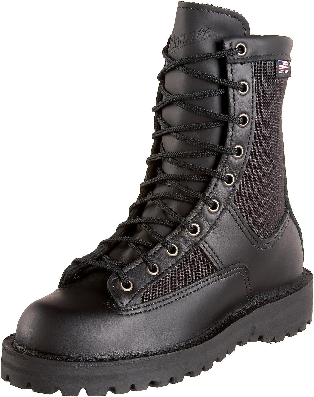 Danner Woherrar Acadia 400 400 400 Gram W Uniform Boot  bästa service