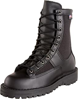 حذاء حريمي موحد من Danner مقاس 400 جرام W