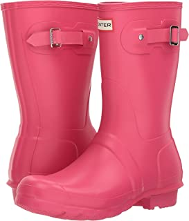Women's Original Short Rain Boot