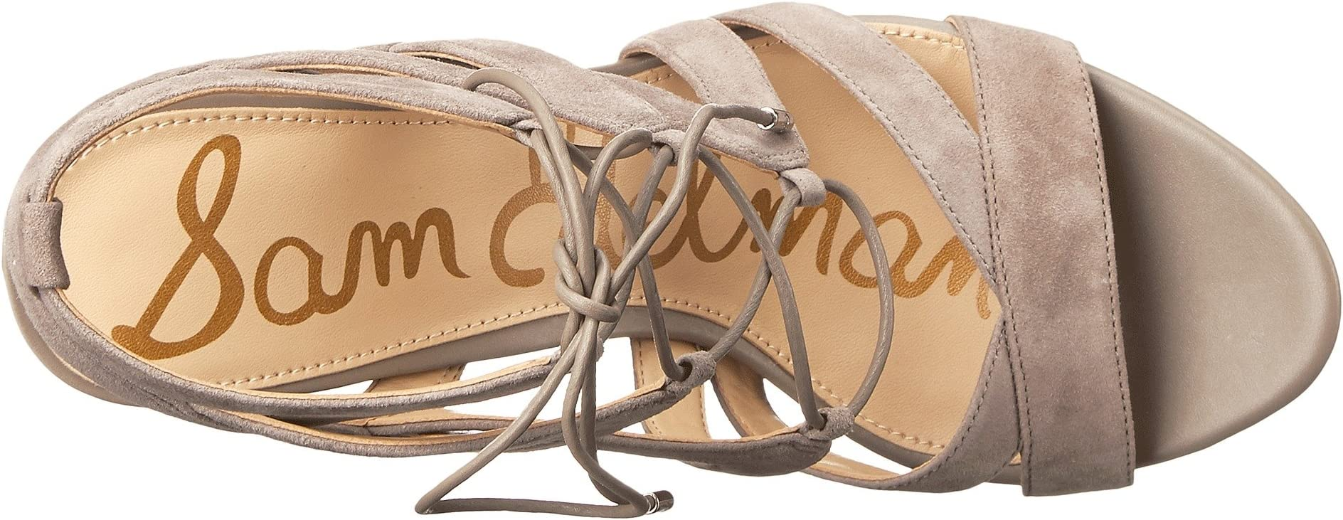Sam Edelman Yardley | Women's shoes | 2020 Newest