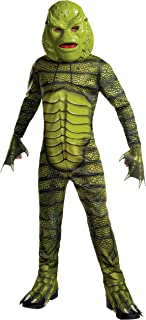 Rubie's Universal Monsters Creature from the Black Lagoon