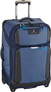Best luggage 29 spinner Reviews