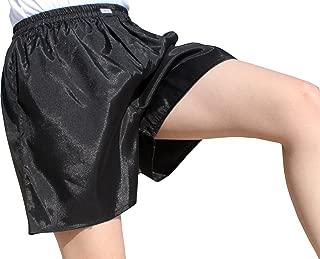 thai silk underwear