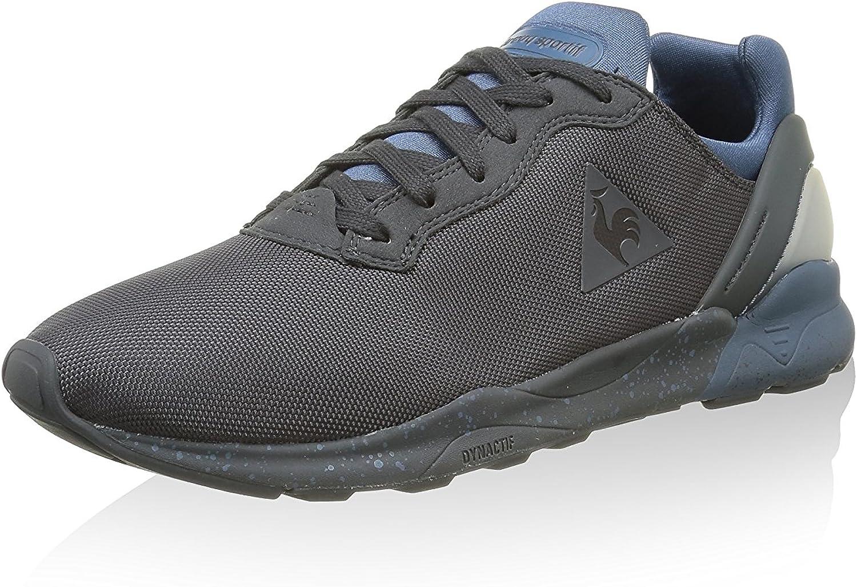 Le Coq Sportif Men's Low-Top Sneakers 10 UK