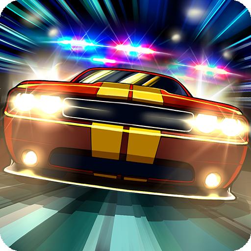 Road Smash - ¡Carreras de locura!